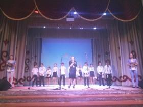Молодежный форум по социальному проектированию «Молодежь Башкортостана – устремленная в будущее».